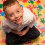 autismo-perguntas-respostas