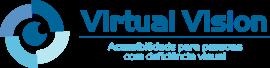 logo-virtual-vision