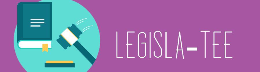 legisla-tee