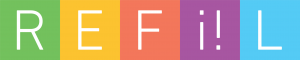 refiil_logo_fundo_2