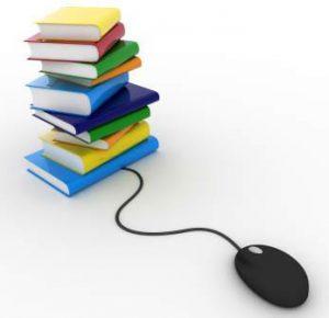al_resource_library